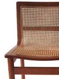 chaise huchers minvielles