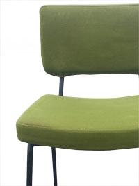 chaise rene gabriel
