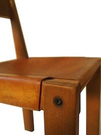 chaise pierre chapo