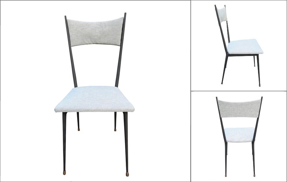 chaises colette gueden primavera le printemps