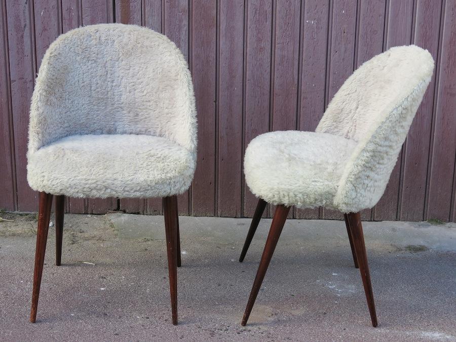 fauteuils et si ges de collection. Black Bedroom Furniture Sets. Home Design Ideas