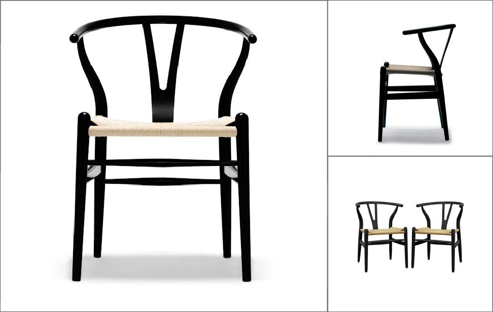 chaises Alvare Aalto 1940