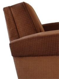 fauteuils adnet entre deux chaises