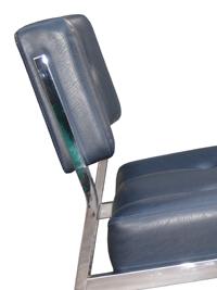 fauteuils bridges 1940