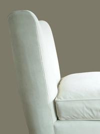 fauteuils Poltrona Frau Alone