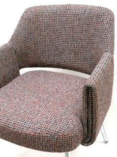 fauteuils airborne deauville GAUTIER-DELAYE