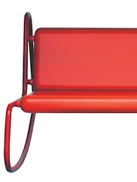 banc bascule ikea ps louise hederstrom